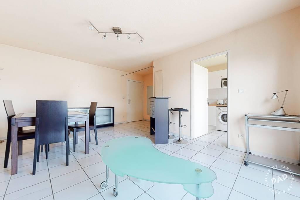 Appartement Aucamville (31140) 129.900€