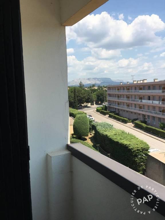 Appartement Gardanne (13120) 269.000€