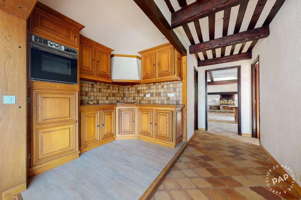 Maison Belvédère (06450) 295.000€