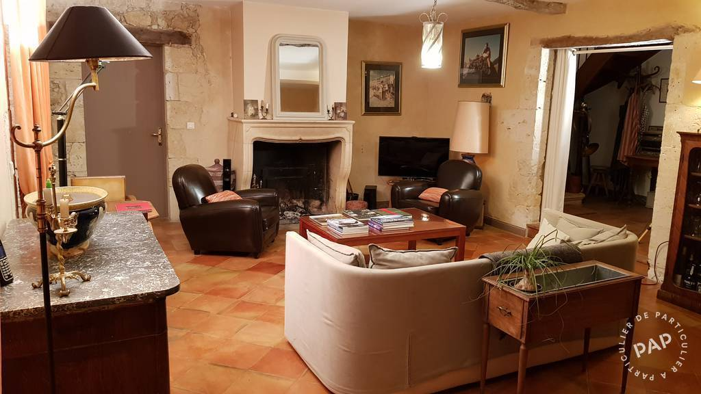Maison Saint-Orens-Pouy-Petit 780.000€