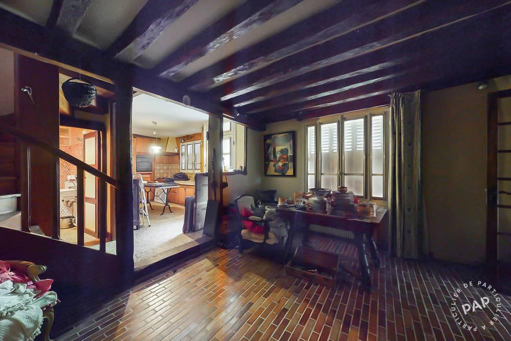 Maison Roinville (28700) 215.000€