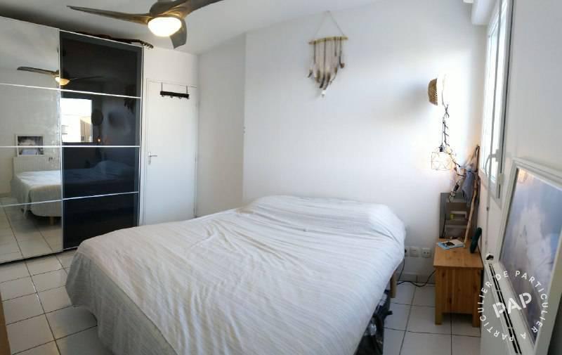 Appartement Saint-Fons (69190) 159.000€