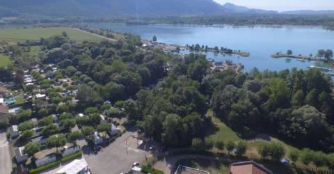 Montalieu-Vercieu (38390)