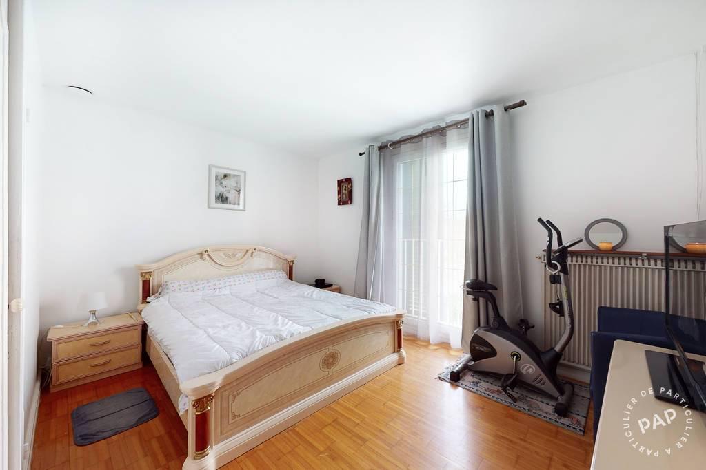 Maison Épinay-Sous-Sénart (91860) 360.000€
