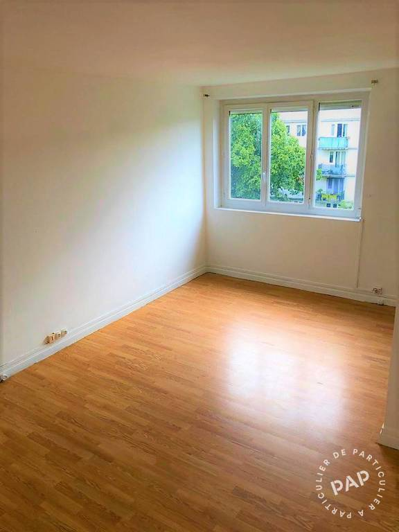 Appartement Bagnolet (93170) 225.000€