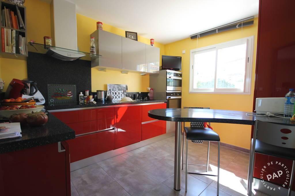 Maison Millau (12100) 310.000€