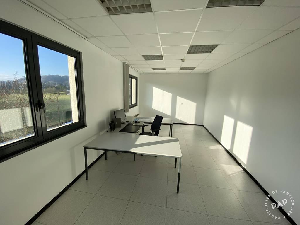 Bureaux et locaux professionnels Longwy (54400) 140.000€