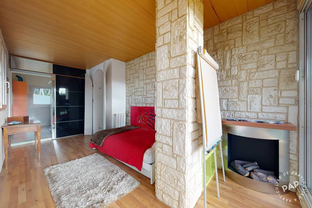 Maison Roquefort-Les-Pins (06330) 795.000€