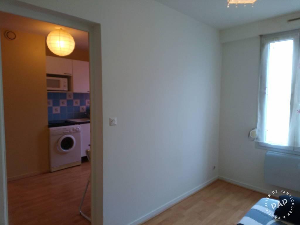 Appartement Châlette-Sur-Loing (45120) 39.900€