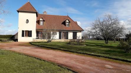 Saint-Julien-De-Jonzy (71110)