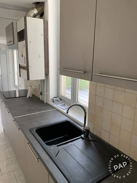 Appartement Troyes (10000) 150.000€