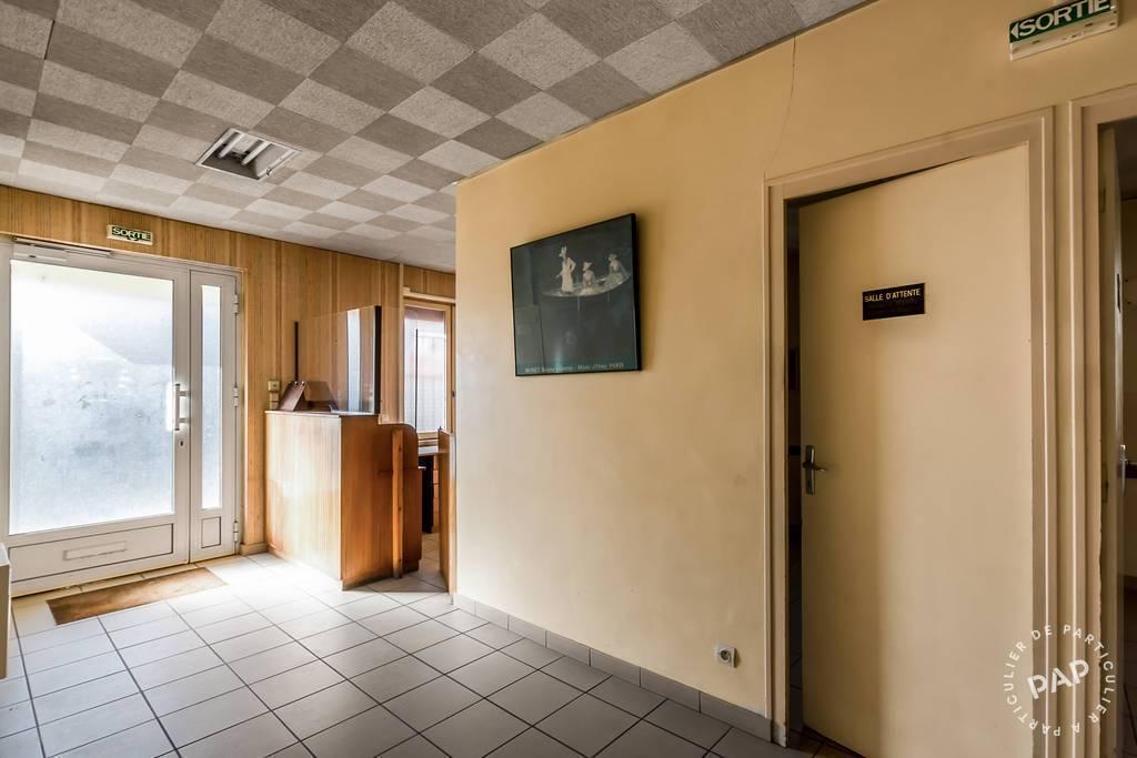 Maison Monsempron-Libos 68.000€