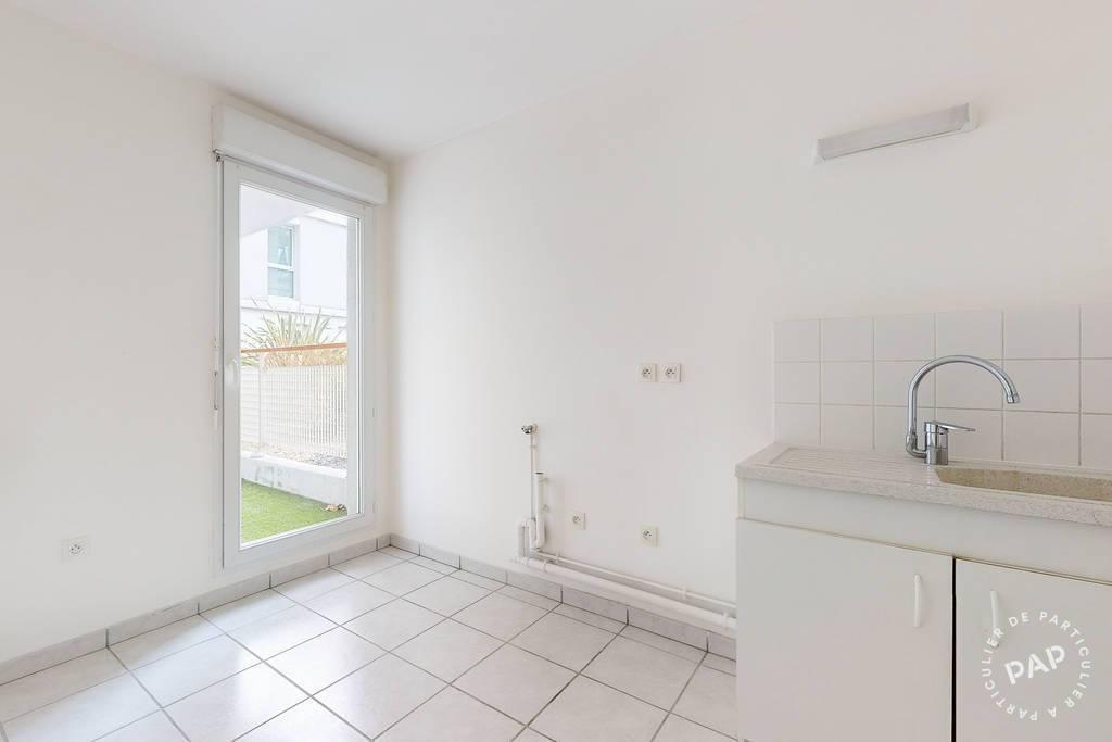 Appartement Joué-Lès-Tours (37300) 140.000€