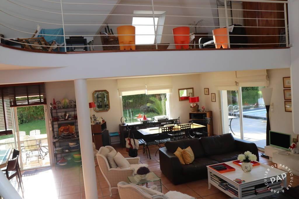 Maison Ploufragan (22440) 595.000€