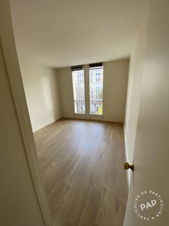 Appartement Boulogne-Billancourt (92100) 708.000€