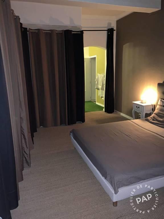 Appartement Lansargues (34130) 178.000€