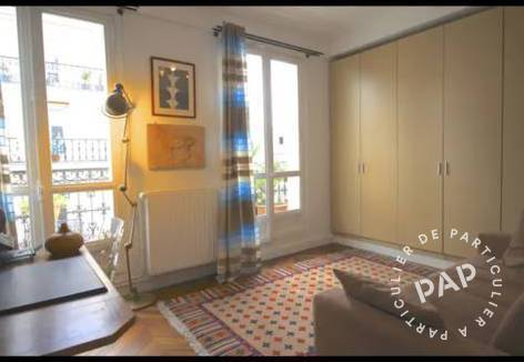 Appartement Paris 6E (75006) 1.554.000 €
