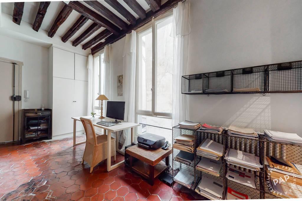 Appartement 920.000€ 71m² Paris 2E (75002)