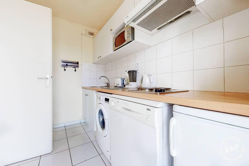 Appartement 129.900€ 45m² Aucamville (31140)