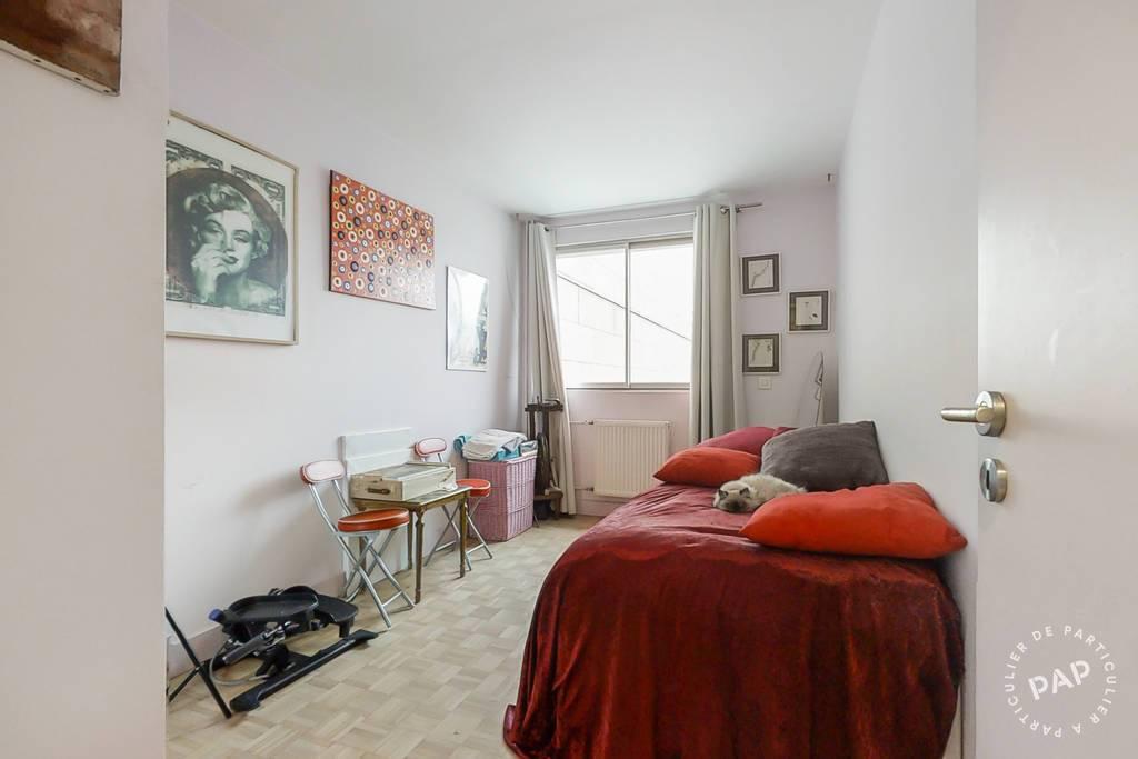 Appartement 393.000€ 78m² Sèvres (92310)