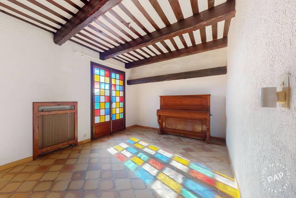 Maison 295.000€ 171m² Belvédère (06450)