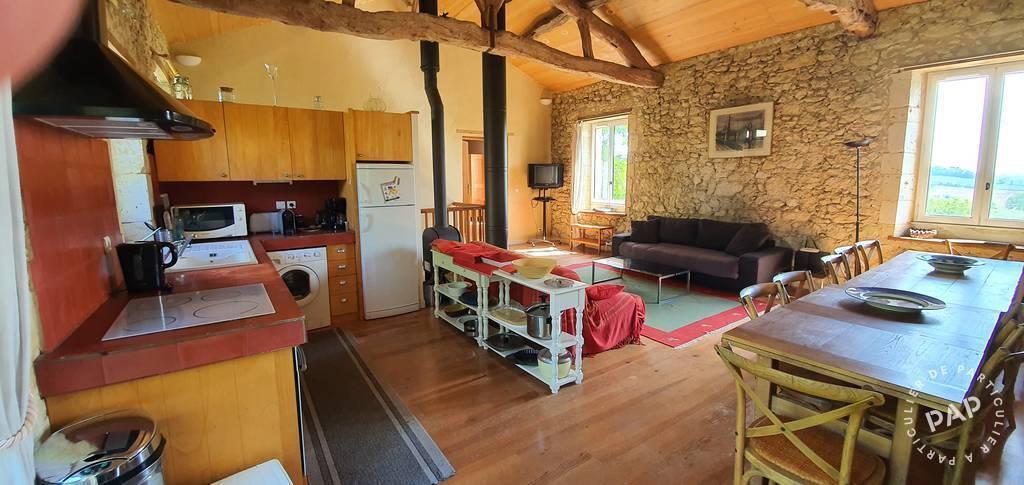 Maison 780.000€ 700m² Saint-Orens-Pouy-Petit