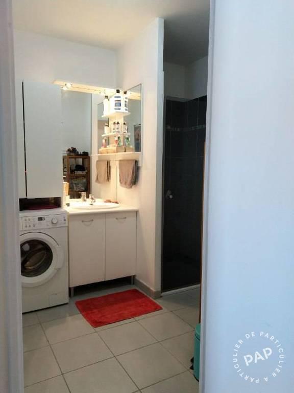 Appartement 159.000€ 56m² Saint-Fons (69190)