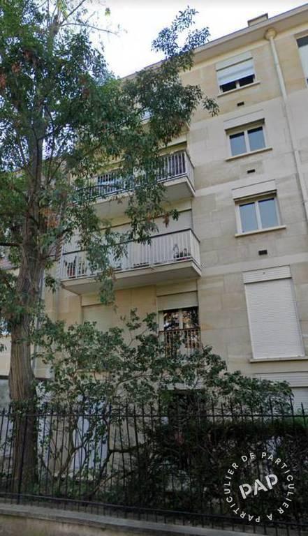 Appartement 749€ 20m² Fontenay-Sous-Bois (94120)