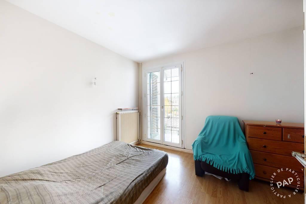Maison 360.000€ 170m² Épinay-Sous-Sénart (91860)