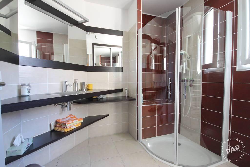 Maison 310.000€ 108m² Millau (12100)