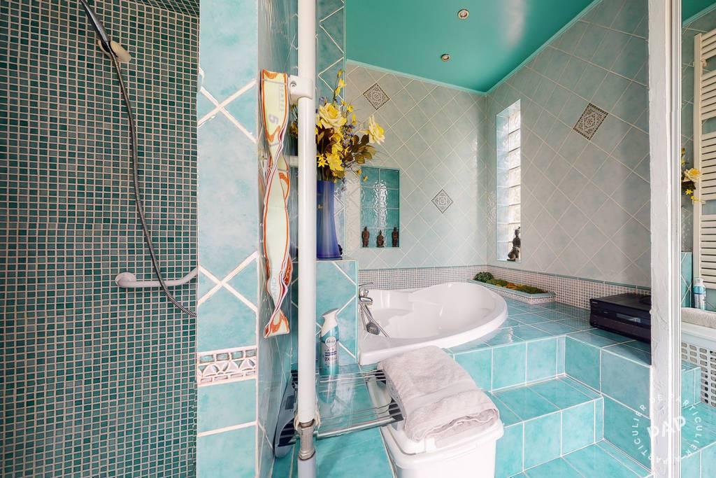 Maison 795.000€ 205m² Roquefort-Les-Pins (06330)