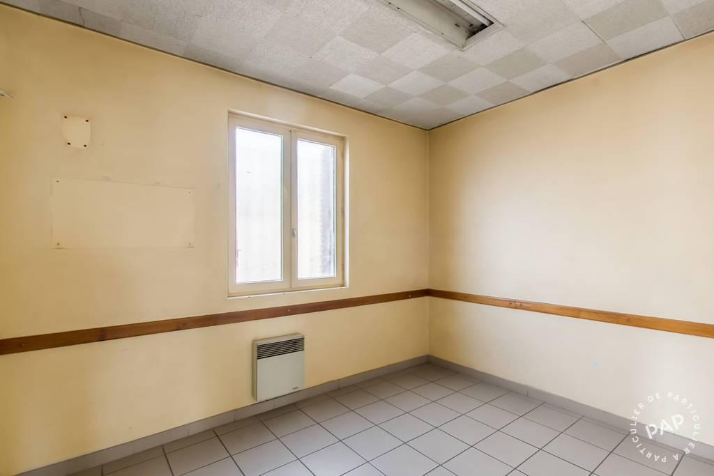 Maison 68.000€ 130m² Monsempron-Libos