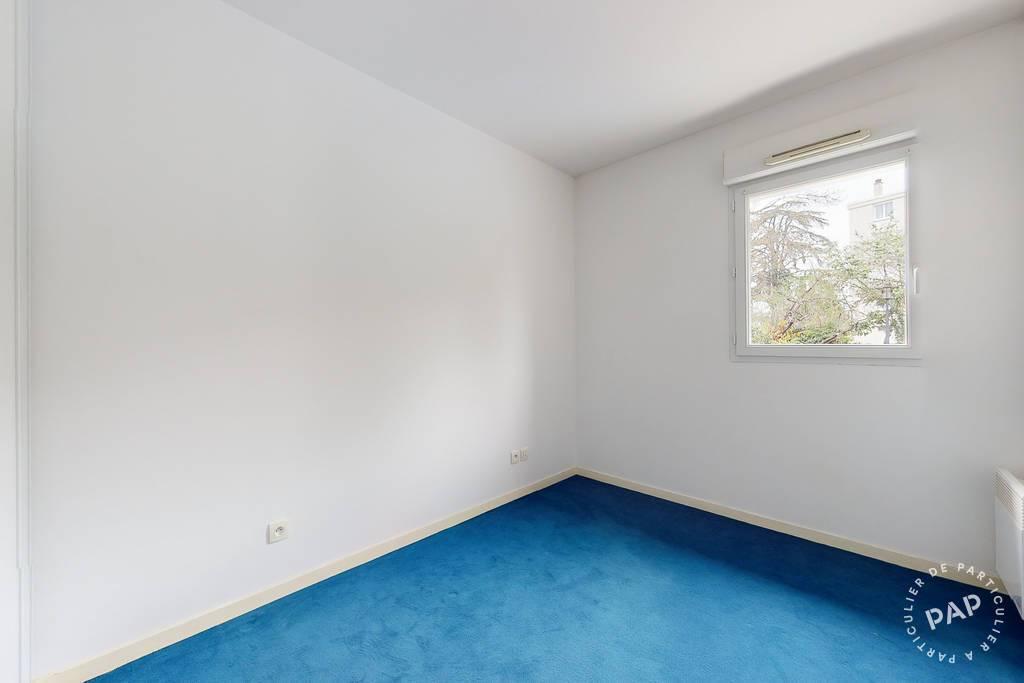 Appartement 140.000€ 65m² Joué-Lès-Tours (37300)
