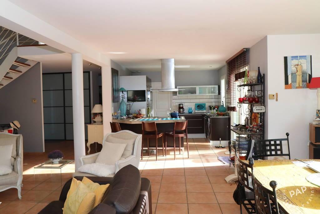 Maison 595.000€ 243m² Ploufragan (22440)