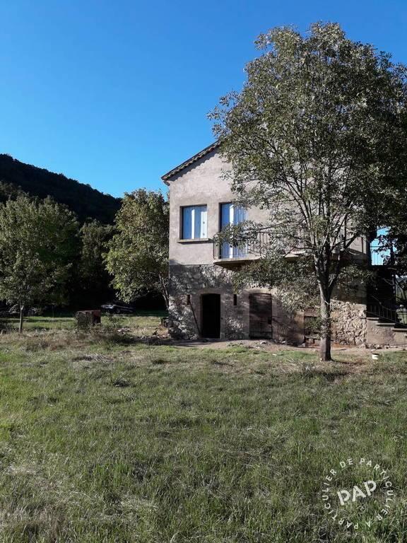 Maison 275.000€ 250m² Chabestan (05400)