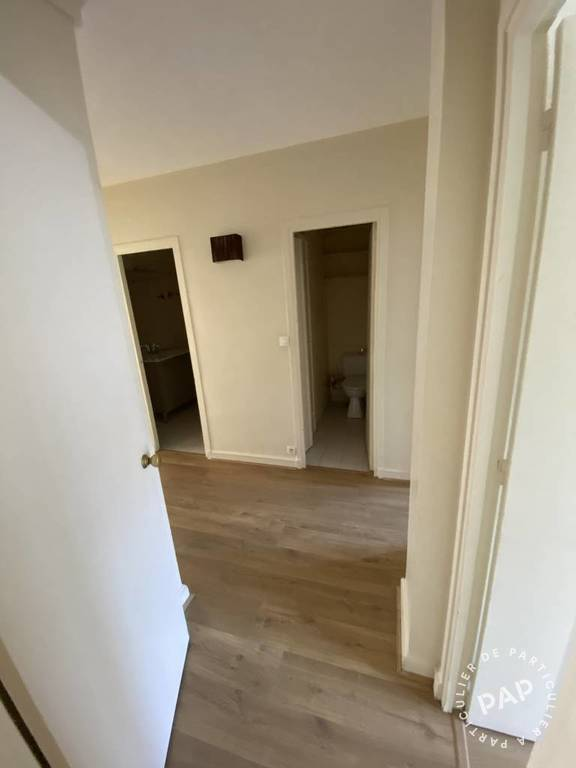 Appartement 708.000€ 92m² Boulogne-Billancourt (92100)