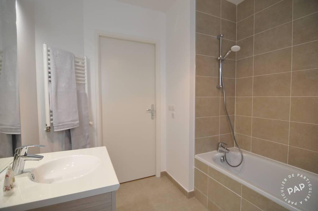 Appartement 2.049.000€ 107m² Paris 15E (75015)