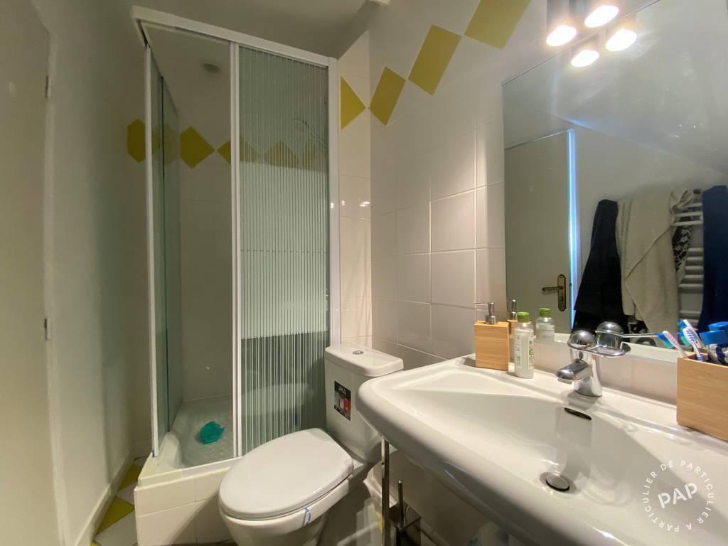 Immobilier Forges-Les-Bains (91470) 189.000€ 68m²