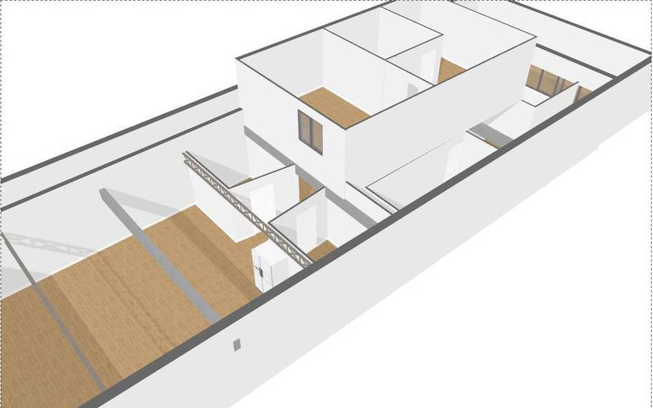 Immobilier Goussainville (95190) 399.900€ 180m²