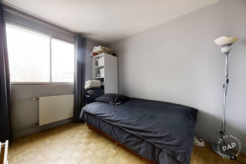 Immobilier Sèvres (92310) 393.000€ 78m²
