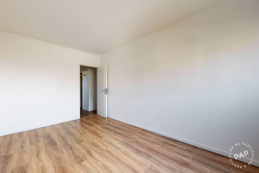 Immobilier Lagny-Sur-Marne (77400) 269.000€ 70m²