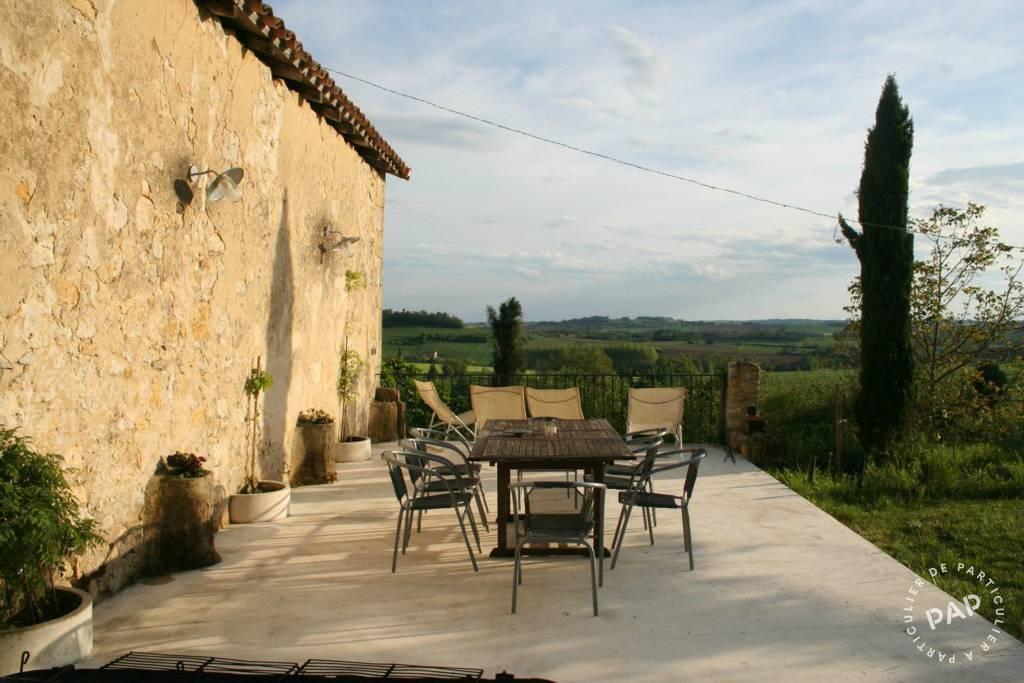 Immobilier Saint-Orens-Pouy-Petit 780.000€ 700m²