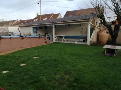 La Ferté-Sous-Jouarre (77260)