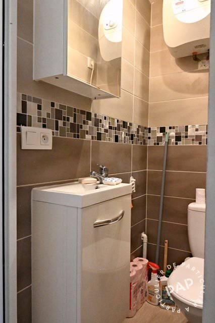 Immobilier Vincennes (94300) 220.000€ 20m²