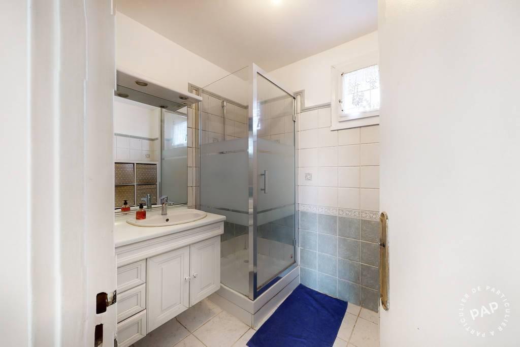 Immobilier Épinay-Sous-Sénart (91860) 360.000€ 170m²