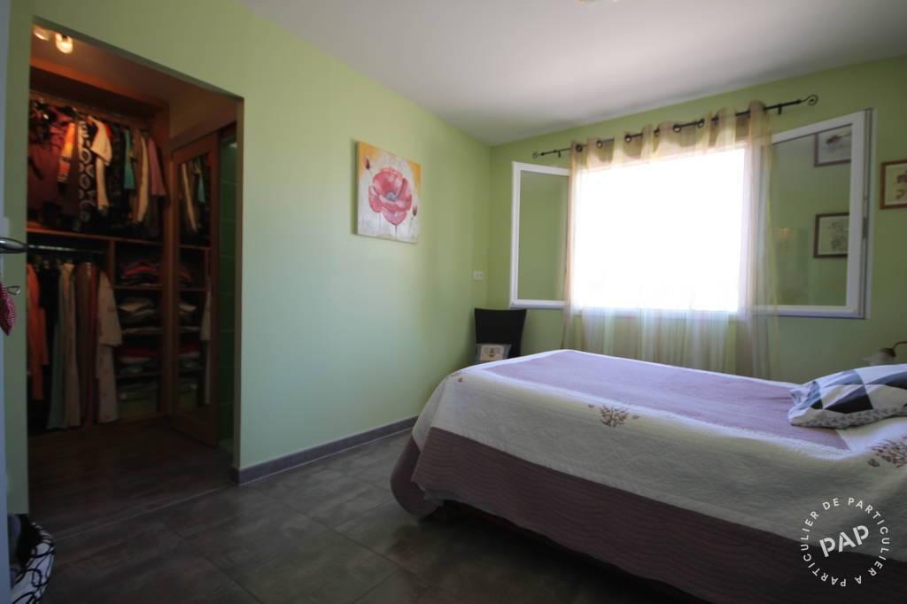 Immobilier Millau (12100) 310.000€ 108m²