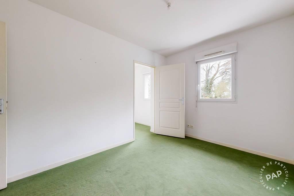 Immobilier Joué-Lès-Tours (37300) 140.000€ 65m²