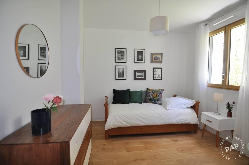 Immobilier Paris 15E (75015) 2.049.000€ 107m²
