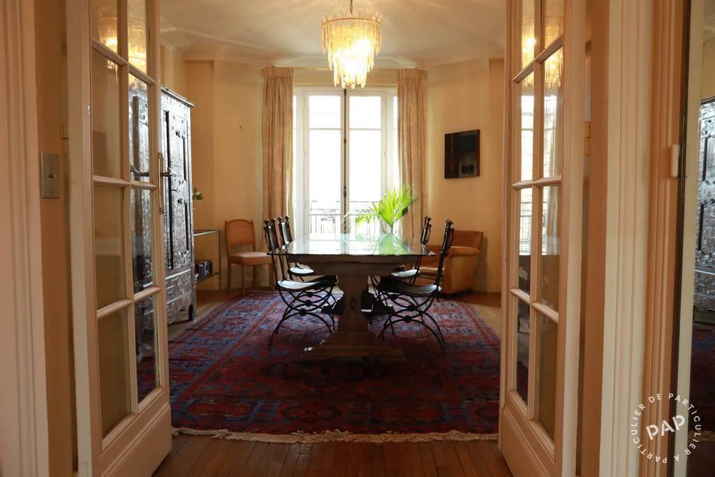 Appartement 149m²