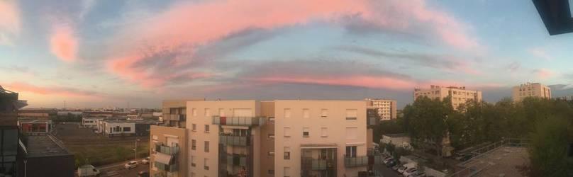 Saint-Fons (69190)